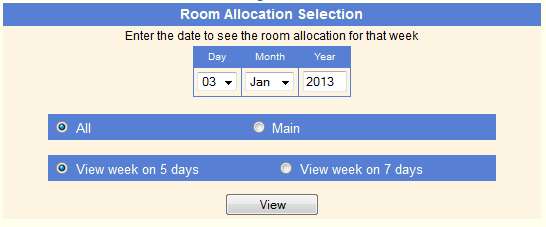Room allocation search.png