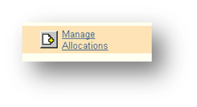 Manage allocations.png