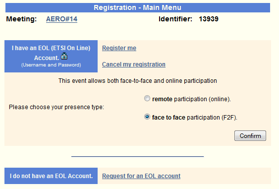 Registration screen.png