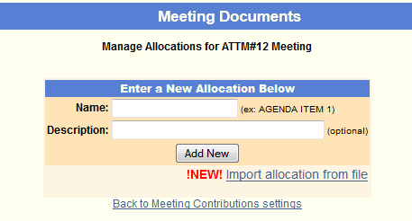 New meeting allocations screen.png