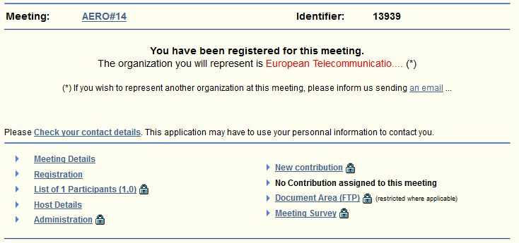 Registration screen confirmation.png