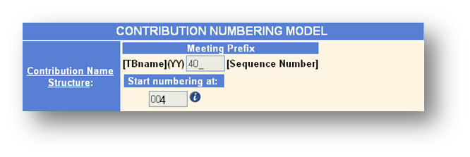 File:Start numbering at.png