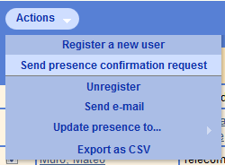 Actions list send user presence email.png