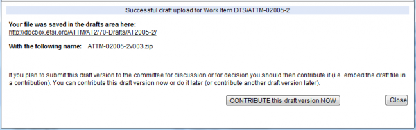 Draft upload confirmation.png