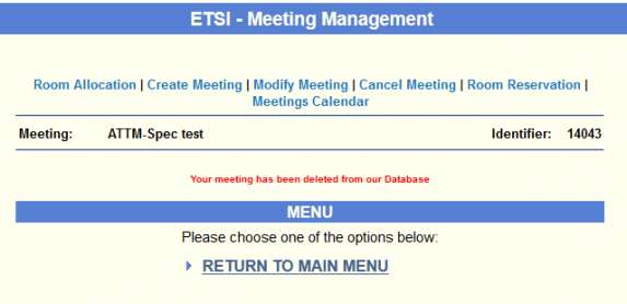 Cancelmeeting confirmation.png